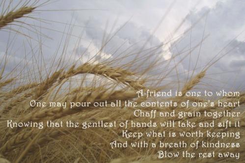 poem_01.jpg