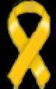 yellowribbon2cv5.png