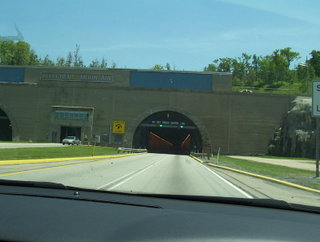june07-tunnel-resize.jpg