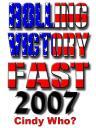 rolling-victory2007.jpg