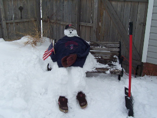 cleveland-snowman-2r.jpg