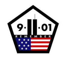 9 111 Never Forget 9/11