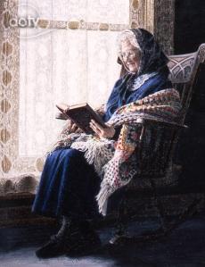 oldwomanreading600-sheri-doty