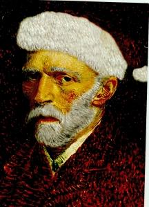 christmas-2008-0011