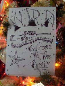 christmas-2008-0171