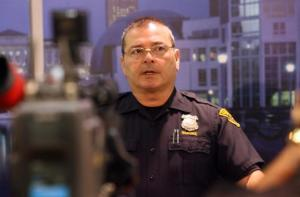 officer-jim-simone-photo-lynn-ischay1