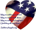 soldiers_angels_poem_copy