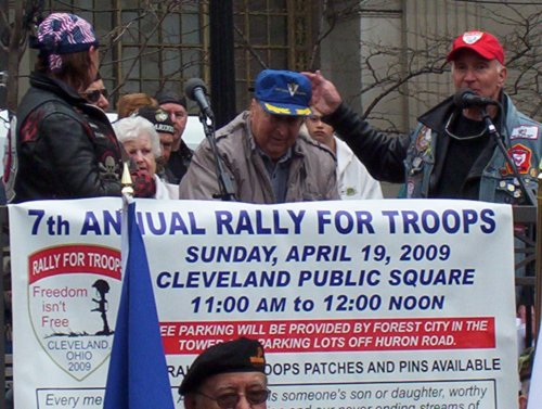 troop-rally-4-18-09-020