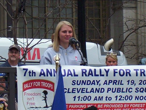 troop-rally-4-18-09-021
