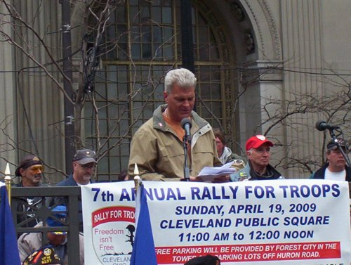 troop-rally-4-18-09-022