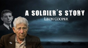 soldiers-story-leon-cooper-2