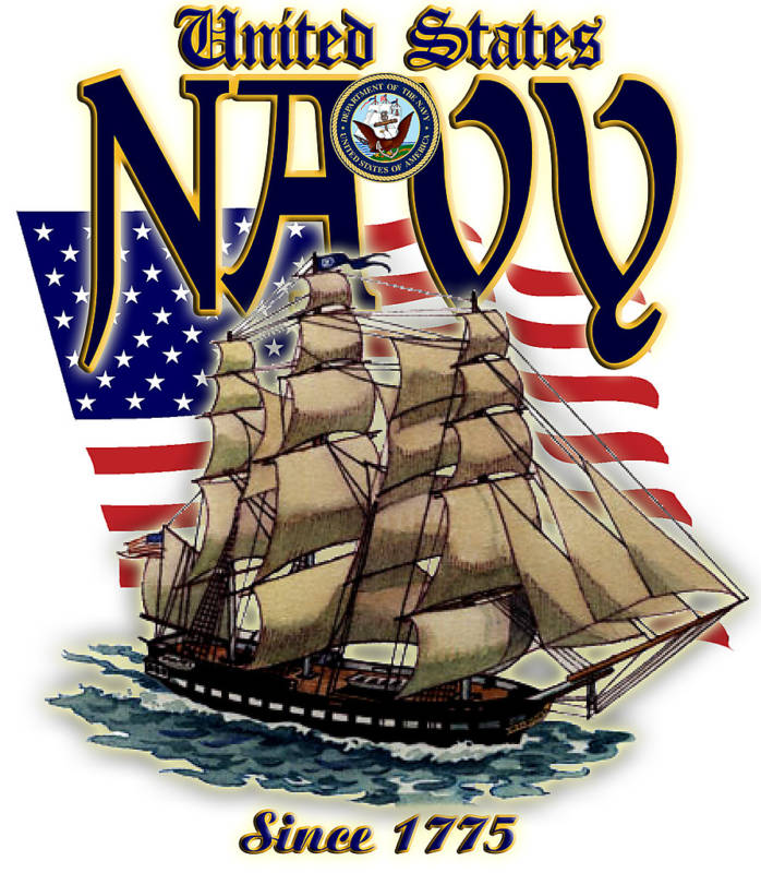 The Navy's Birthday was established as an official holiday when Chief of Naval Operations Admiral Elmo R. Zumwalt authorized the recognition of October 13th as the official birthday of the United States Navy .